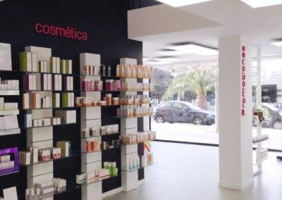 farmacia-sanjuan-2