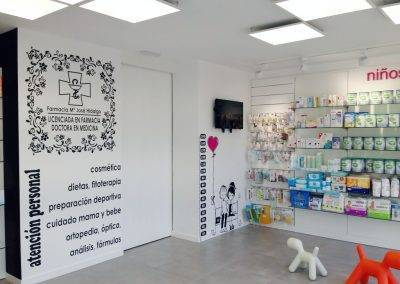 farmacia-sanjuan-3