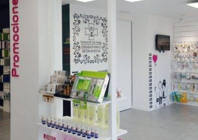 farmacia-sanjuan-4