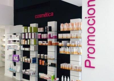 farmacia-sanjuan-5