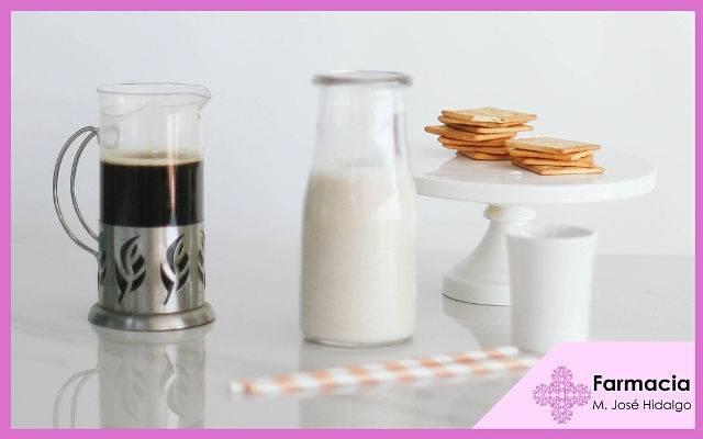Qué es el Análisis Nutricional y cuáles son su ventajas