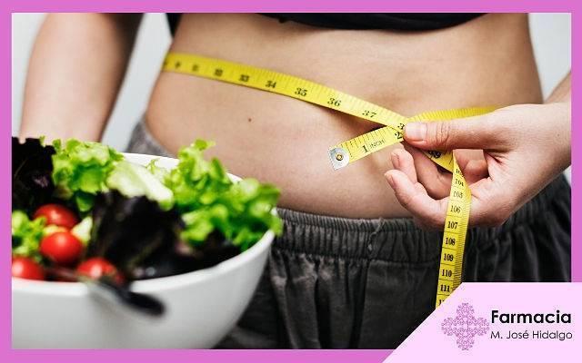 La Dieta Antiflamatoria