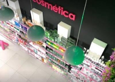 farmacia elche 1 jardin vertical