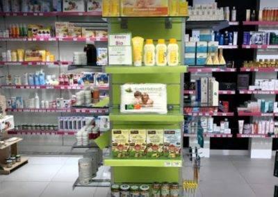 farmacia elche 7 interior maria jose hidalgo