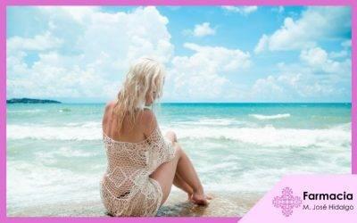 11 Consejos para la protección solar de nuestra piel